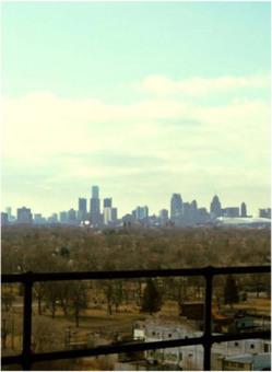 Agriculture urbaine: le cas de Détroit | Agriculture des villes | Scoop.it