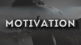 DEATH - MOTIVATIONAL VIDEO | make money from home | Scoop.it