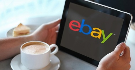 EBay Users Still at Risk After Hack, Even If They Change Passwords | Real Estate Plus+ Daily News | Scoop.it