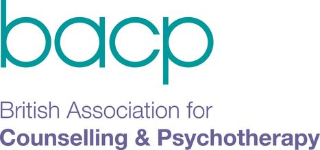 BACP to be included in Pilot Scheme to Accredit Voluntary Registers | Psychotherapy & Counselling | Scoop.it