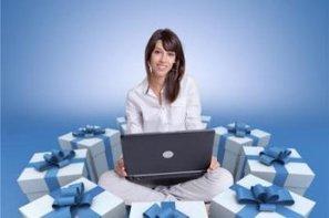 Comment répondre aux attentes du shopper connecté ? | Daily Com' & MKG | Scoop.it