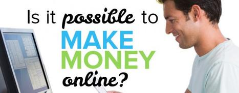 About Us - Safe Online Loans | Safe Online Loans | Scoop.it