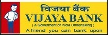 Vijaya Bank Recruitment Latest Bank Jobs 2013-14 All Notifications at vijayabank.com | i1edu | Scoop.it