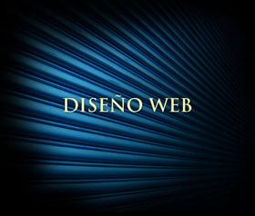 Diseño web y usabilidad: la simbiosis perfecta | diseño web | Scoop.it
