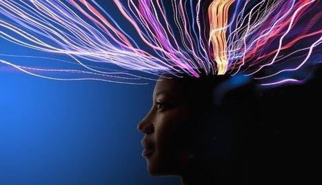 Le numérique, une nouvelle arme dans la lutte pour l'égalité | Metiers Internet | Scoop.it