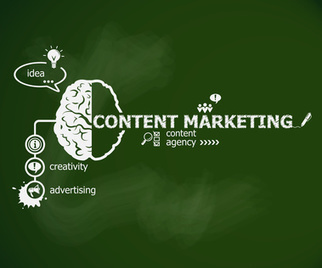 Content Strategy A Guide To Solving Your Audience's Questions | Content Strategy |Brand Development |Organic SEO | Scoop.it