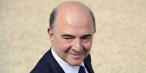Francia anuncia penas de siete años de cárcel para los evasores - El País.com (España) | Novedades Legales | Scoop.it