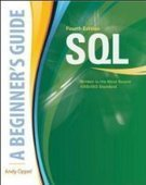 SQL: A Beginner's Guide, 4th Edition - PDF Free Download - Fox eBook | IT Books Free Share | Scoop.it
