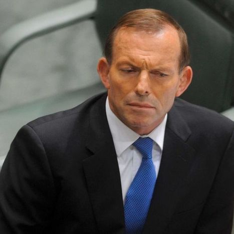 Abbott apologises to Malaysia for swap deal criticism | Australia's Regional and Global Link | Scoop.it