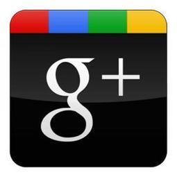Why Google+ Isn't Comparable to Facebook   Social Media Today   Google+   Scoop.it