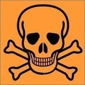 """Toxic Work Environments"" at Pro-Choice Organizations « Pro-Life ... | BiltrixBoard | Scoop.it"