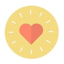Comment vous allez, enfin, tomber amoureux de vous | inKubateur | Scoop.it