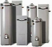 Natural Gas Heaters from Miranda are Cost-Effective and Efficient | Hot Water System | Scoop.it