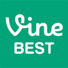 10 Awesome Vine 6-second Videos | Strange days indeed... | Scoop.it