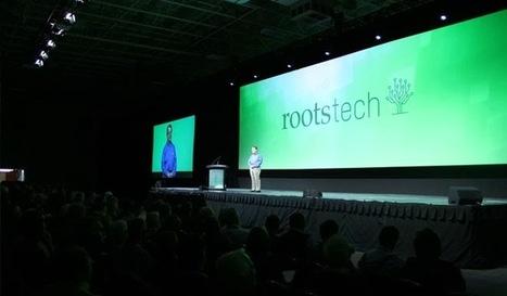 En route pour RootsTech 2014 ~ La Gazette des Ancêtres | GenealoNet | Scoop.it