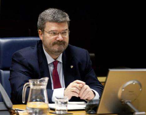 Juan María Aburto asume que Lanbide no ha prestado un 'servicio ... - El Mundo | Empleo | Scoop.it
