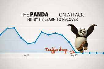 Another Google Panda Update!!! Possibly Last Weekend ~ Delhi SEO Services | Link Auditor | Private investigators | Scoop.it