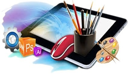 First Page Promotion- web development services, Portal Development, best smo services, best smo services in delhi,best smo services in india | webdesigning | Scoop.it