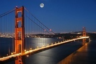 The Clute Institute - San Francisco 2014 Conference | Passing on Wit and Wisdom | Scoop.it