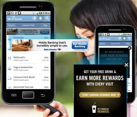 New Mobiles | India Latest Mobile Phones | Scoop.it