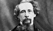 A letter to Charles Dickens on his 200th birthday   Google Lit Trips: Reading About Reading   Scoop.it