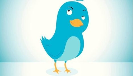 How to Use Twitter Removal DM Restrictions in Your Marketing Strategy | Social Media | Scoop.it