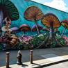 World of Street & Outdoor Arts