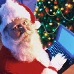 El 93% de los usuarios de Facebook comparte sugerencias de compra estas navidades : Marketing Directo | Social Media e Innovación Tecnológica | Scoop.it