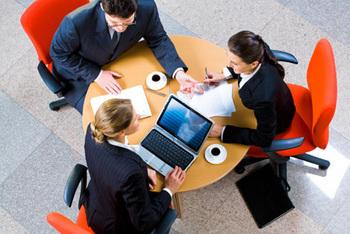PHP | Développement web | cours informatique en webdesign, developement, audiovisuel et PAO a bruxelles | Emploi - formation | Scoop.it