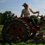 The Farm Life Draws Some Students for Post-Graduate Work | Organic Farming | Scoop.it