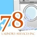 78 Laundry Services Inc. (laundryserv1ce) | Best Dry Cleaners in NYC | Scoop.it
