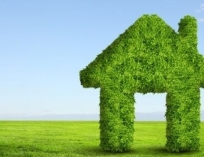Depurare l'aria di casa: ecco come - Ecoseven | PULIRE NATURALE | Scoop.it