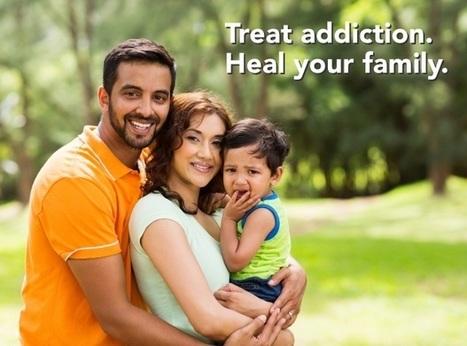 The Best Tips To Quit Smoking Marijuana Addiction ~ Ettobuy | Dudkoo Fultoo Celebrities Entertainment | Scoop.it