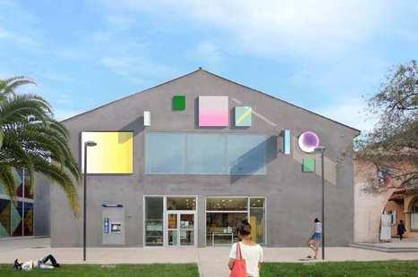 Les musées fleurissent dans petites et grandes villes | Clic France | Scoop.it