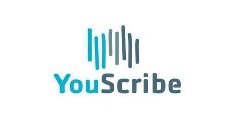Publier un livre sur YouScribe | Auto-Publication