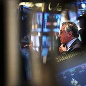 Excellent millésime pour les Bourses mondiales | DeL'autreCôté : de l'info croustillante à ne surtout pas manquer | Scoop.it