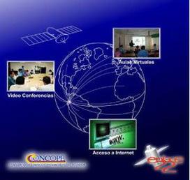 Tecnologías de la información y la comunicación (TIC's): ¿Qué son las TIC's? | Ingeniería en Tecnologías de la Información | Scoop.it