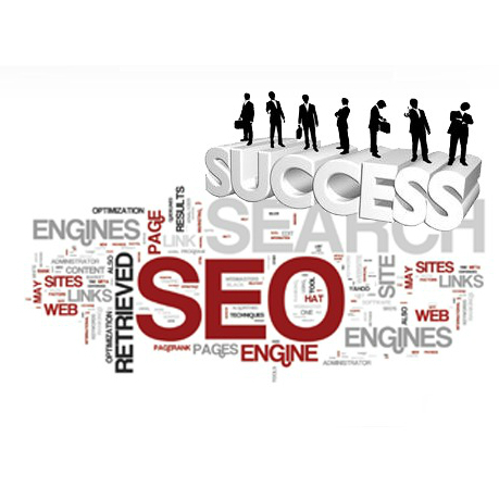Top SEO Service Best Company In Delhi India or Shopping cart SEO Services | Best SEO Service Company India | Scoop.it