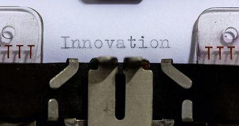 CNIS 2015: un nuevo ciclo para la #innovación pública   E-Learning, Formación, Aprendizaje y Gestión del Conocimiento con TIC en pequeñas dosis.   Scoop.it