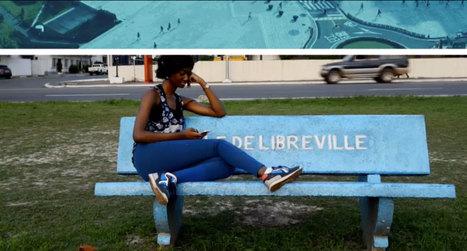 La ville A1 | POURQUOI PAS... EN FRANÇAIS ? | Scoop.it