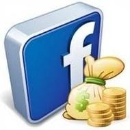 Come fare soldi Velocemente | Crea la tua rendita online! | Scoop.it