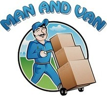 One Of The Amazing Man And Van Services | SEO | Scoop.it
