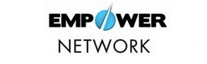 FREQUENTLY ASKED QUESTIONS – Empower Network | Online Lifestyle Blog | Scoop.it