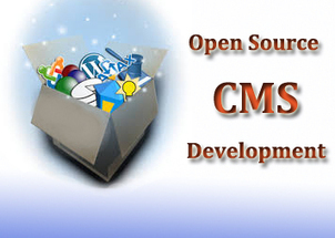 Promote your business using open source website development | Open Source CMS Development | Scoop.it