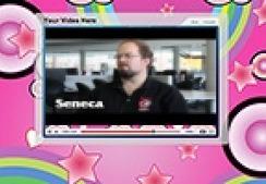 Seneca works with Raspberry Pi   Raspberry Pi   Scoop.it
