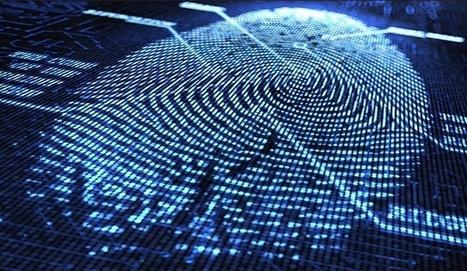 Les Capteurs D'empreintes Digitales Sont Piratables Avec Une Simple Imprimante | Presse-Citron | dématérialisation - sécutité informatique | Scoop.it