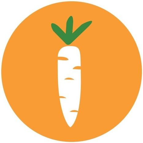Video: What is a Food Hackathon? – Future Food Tech News | FoodHub Las Vegas | Scoop.it