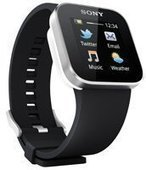 Best Smart Watches for Android and iPhone | Best Juicing Recipes for Weight Loss | Scoop.it
