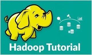 Hadoop Tutorial, Apache Hadoop Online Tutorial | Intelllipaat.com | Bazaar | Scoop.it