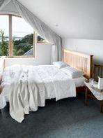 Updating your room with luxury bed linen | silksensation | Scoop.it